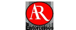 Dubai Based AR Enterprises