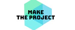 Make The Project